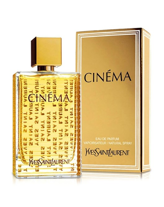 Yves Saint Laurent Cinema Bayan Parfüm