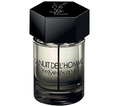 Yves Saint Laurent La Nuit De L'Homme Erkek Parfüm