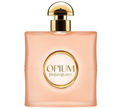 Yves-Saint-Laurent-Opium-Vapeurs-De-Parfum-Bayan-Parfum