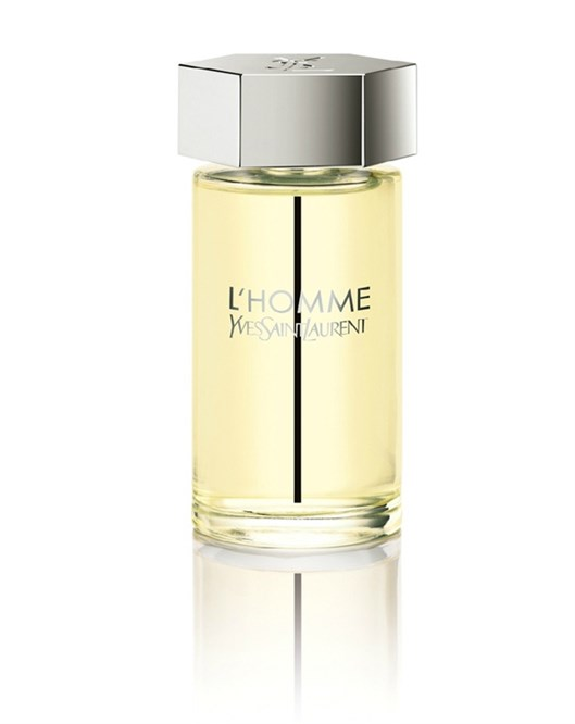 Yves Saint Laurent L Homme Vapo Camp Edt Erkek Parfüm