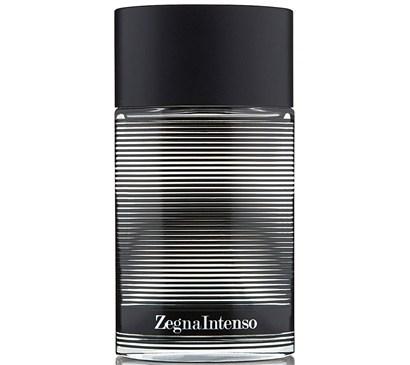 Ermenegildo Zegna Intenso EDT Erkek Parfüm