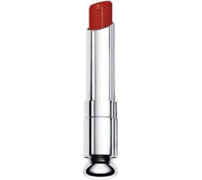 Addict Lipstick Ruj