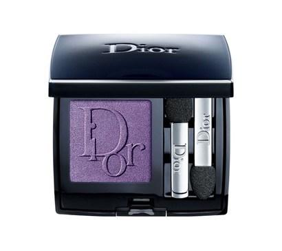 DiorShow Mono Göz Farı
