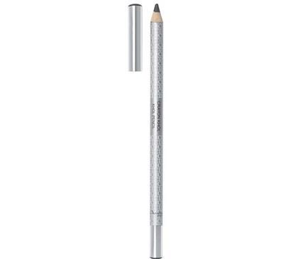 Christian Dior Crayon Khol Göz Kalemi