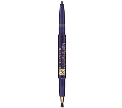 Estee Lauder Automatic Brow Pencil Duo Göz Kalemi
