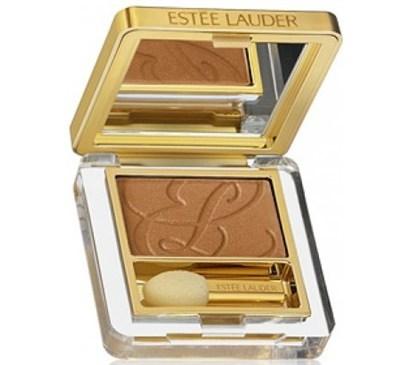 Estee Lauder Pure Color Eye Shadow Metalic Finish Göz Farı