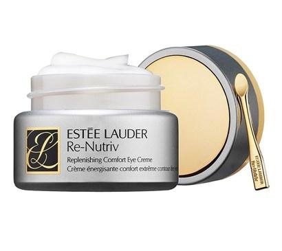 Estee Lauder Re-Nutrıv Replenıshıng Comfort Göz Kremi 15ML