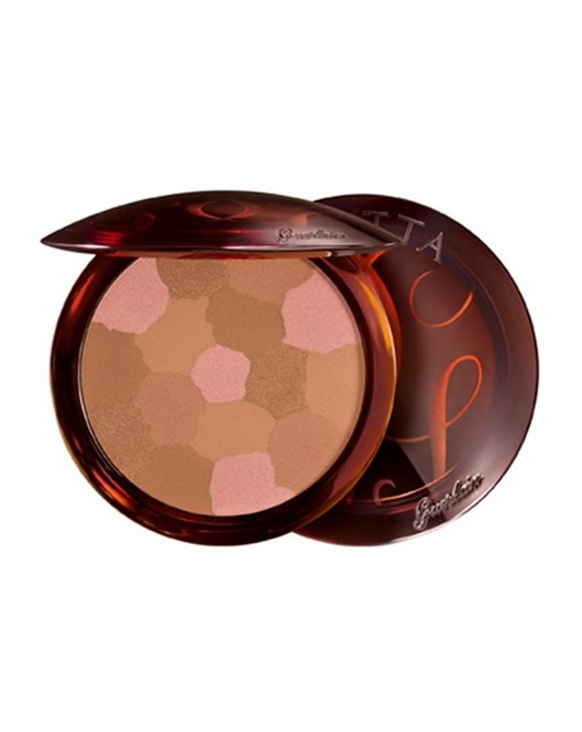 Guerlain Terracotta Light Power Pudra