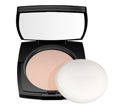 Lancome Poudre Majeur Excellence Compact Pudra