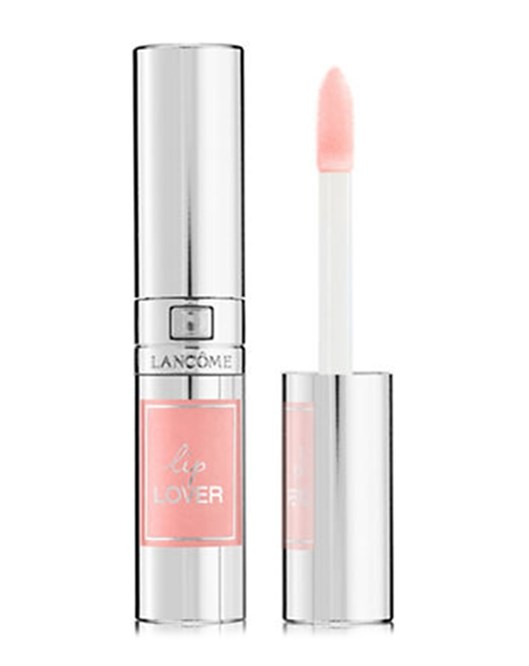 Lancome Lip Lover Ruj