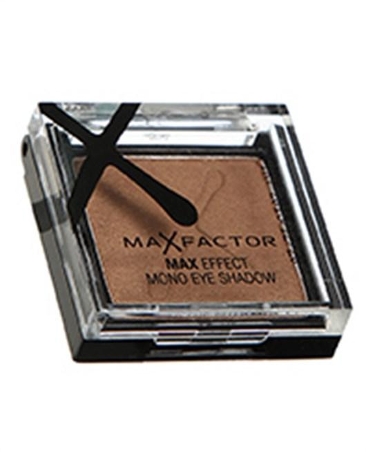 Max Factor Mono Eye Shadow Göz Farı