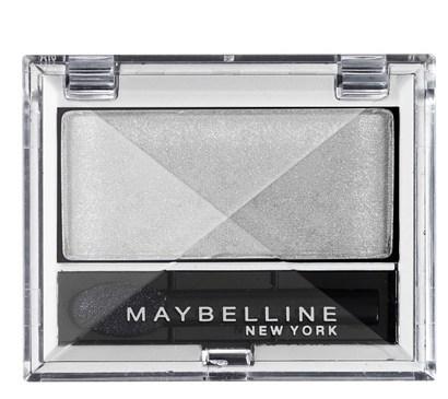 Maybelline Eye Studio Mono Göz Farı