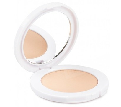 Maybelline Superstay Pudra 24H 010 Ivory