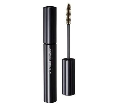 Shiseido Perfect Mascara Full Definition Maskara