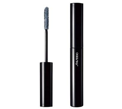 Shiseido Nourishing Mascara Base Maskara