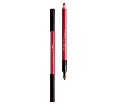 Shiseido Smoothing Lip Pencil Dudak Kalemi