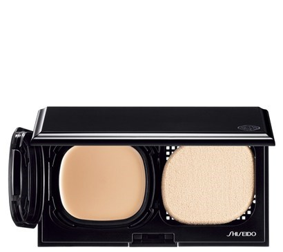Shiseido Advanced Hydro Liquid Compact Fondöten