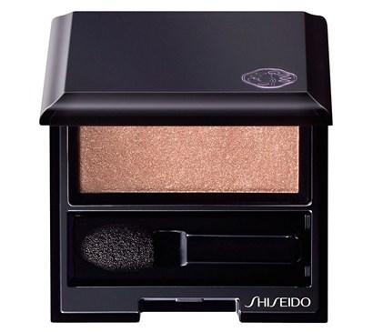 Shiseido Luminizing Satin Eye Color Göz Farı