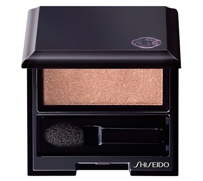 Shiseido Luminizing Satin Eye Color Göz Farı