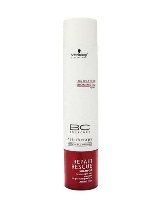 Bonacure Saç Kurtarma Şampuan