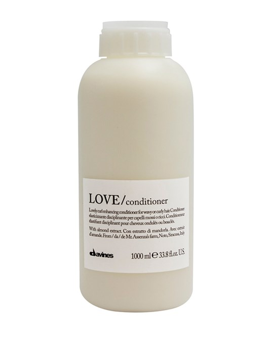 Davines Love Lovely Curl Enchancing Conditioner 1000Ml