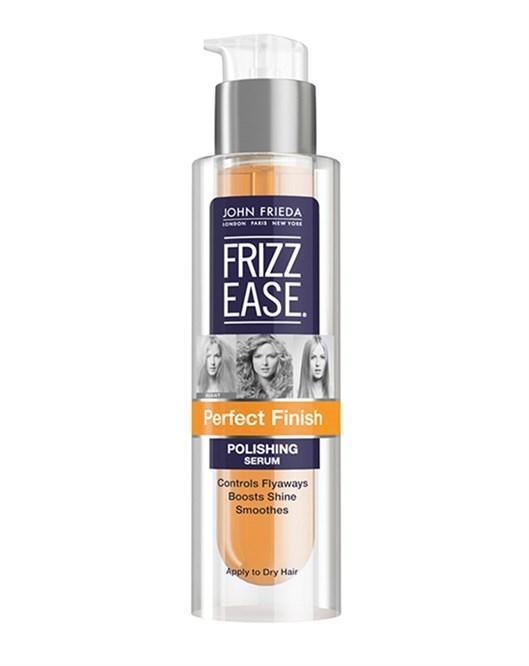 John Frieda Frizz Ease Parlatıcı Saç Serumu