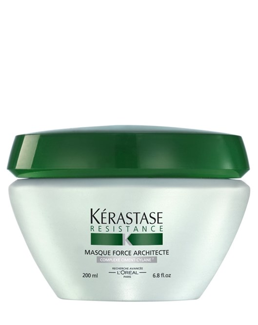 Kerastase Force Architecte Saç Maskesi