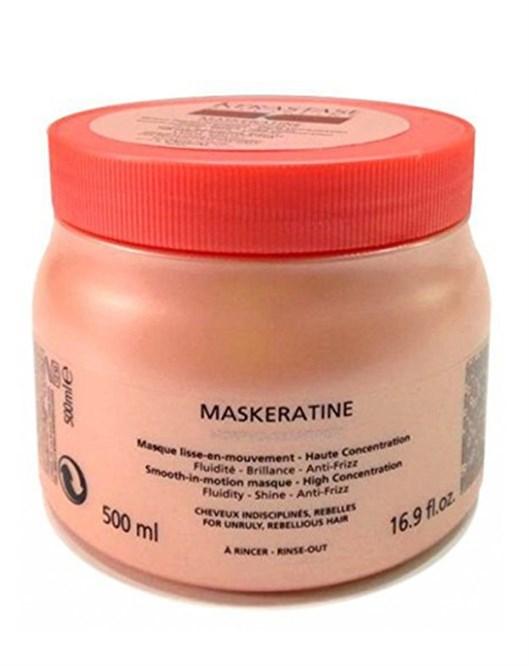 Kerastase Maske Fluidealiste 500 ml