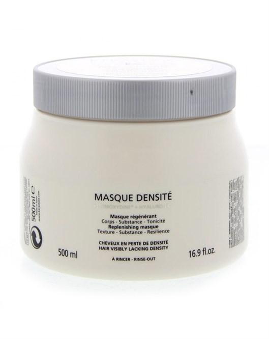 Kerastase Masque Densite Maske 500ml