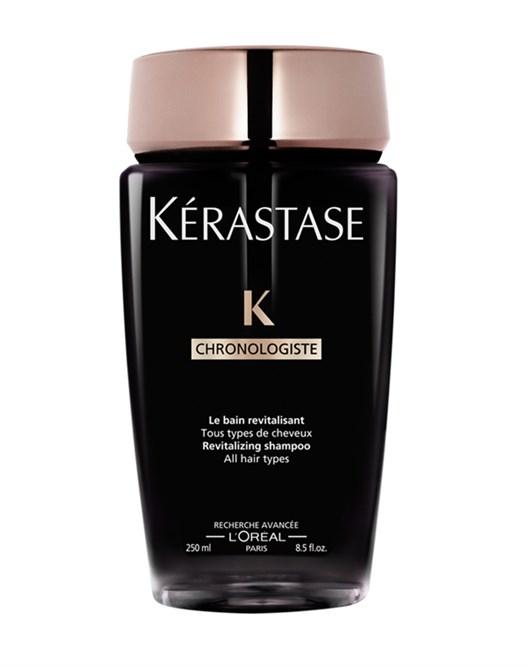 Kerastase Chronologiste Şampuan
