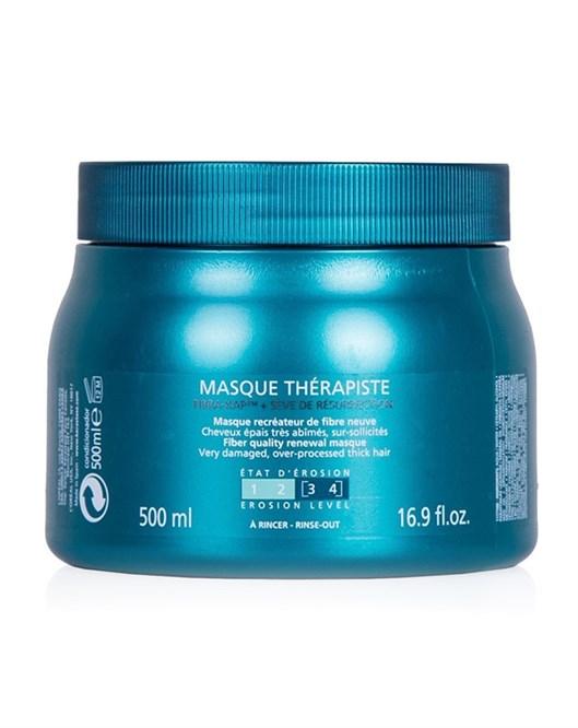 Kerastase Resistance Masque Therapiste