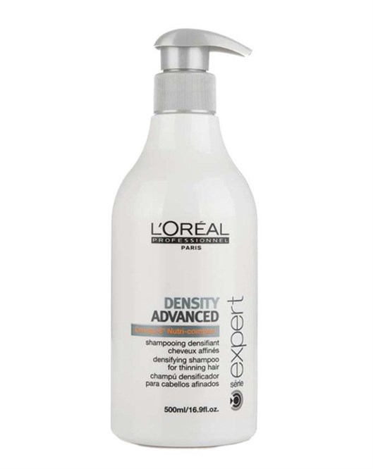 Loreal Serie Expert Density Advanced 500Ml Şampuan