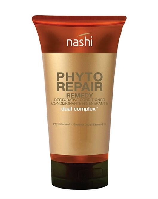 Nashi Phyto Repair Saç Kremi