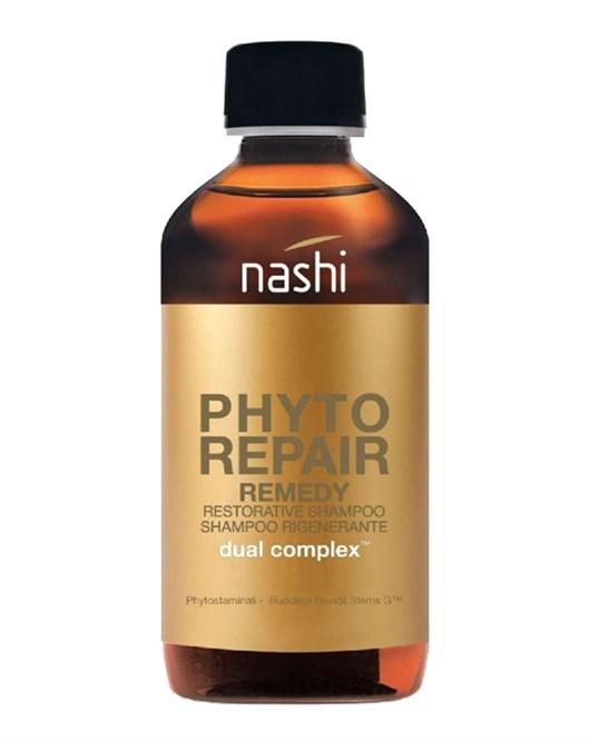 Nashi Phyto Repair Şampuan