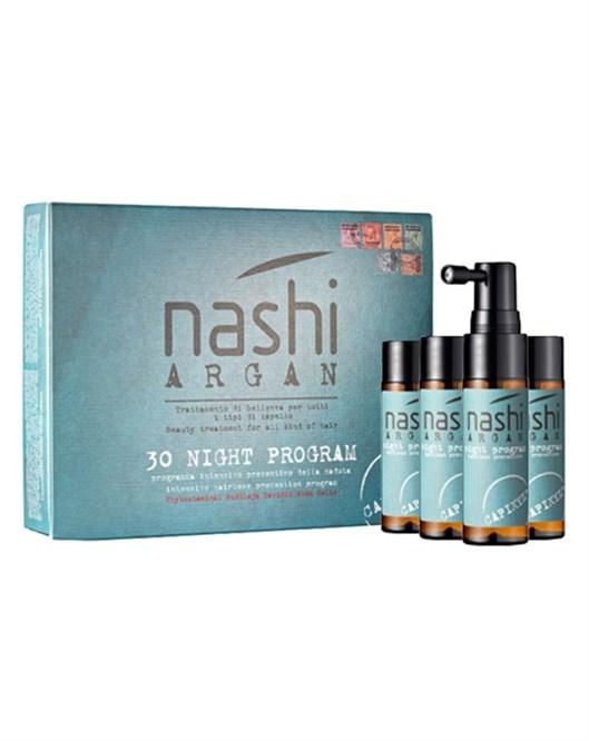 Nashi Argan Capixyl 30 Gün Saç Serumu
