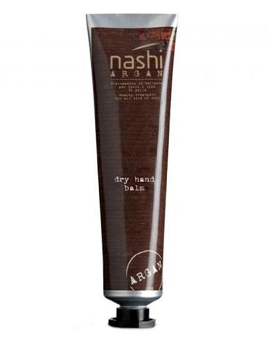 Nashi Argan El Kremi 50ml