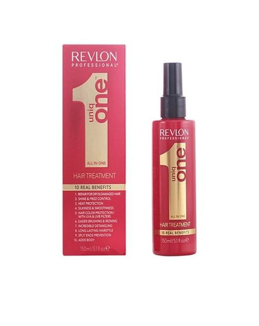 Revlon Uniq One All In One Saç Bakımı 150Ml