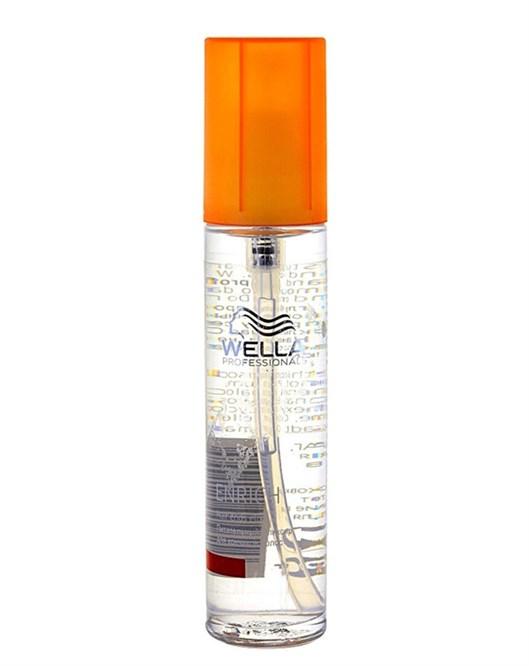 Wella 40 ml Enrich Elixir Kırık Saç Uçlarına Özel Saç Bakım Serumu