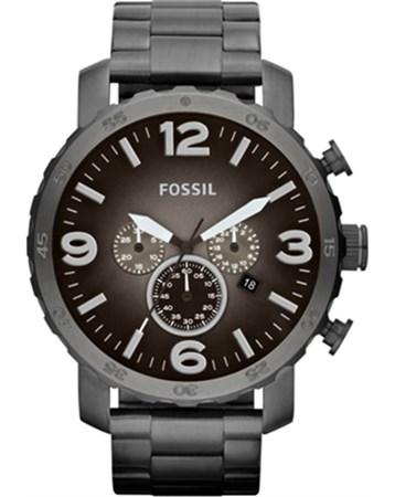 Fossil Fossil JR1437 Kol Saati