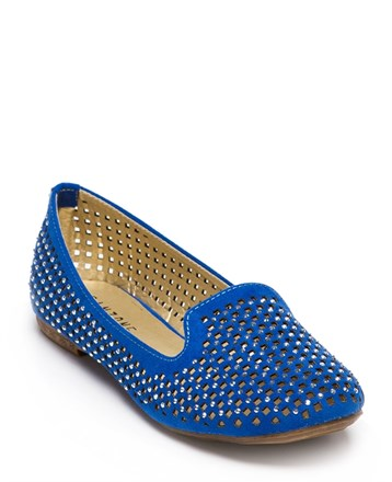 Mavi Babet