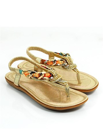 Guja Shoes Online