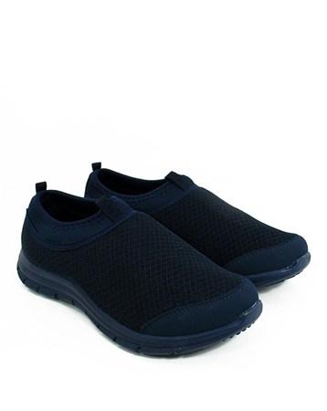 Kadın Rahat Günlük Spor Ayakkabı-Laci-1024-496-450-01 693 Kappa