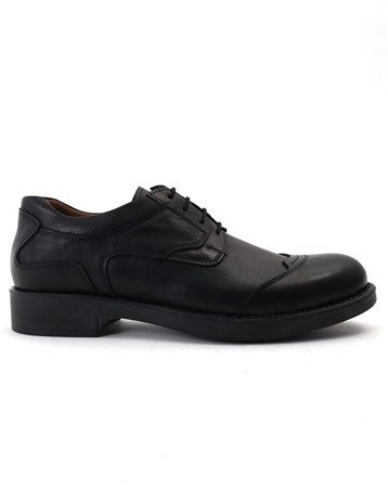 Oxford Hakiki Deri Ayakkabı Rodrigo