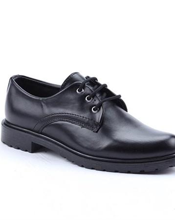 Tofima 2798 Günlük Ortopedik Klasik Bayan Ayakkabı 2528