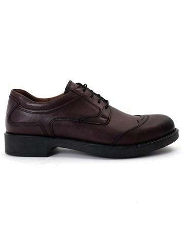 Casual Deri Ayakkabı Rodrigo