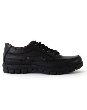Termo Taban Hakiki Deri Ayakkabı Rodrigo
