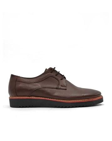 Hakiki Deri Erkek Ayakkabı Rodrigo
