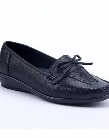 Osaka 2815 Ortopedik Taban Günlük Anne Ayakkabısı 4638