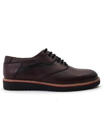 Esnek Taban Hakiki Deri Ayakkabı Rodrigo