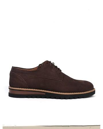 Erkek Deri Ayakkabı Rodrigo